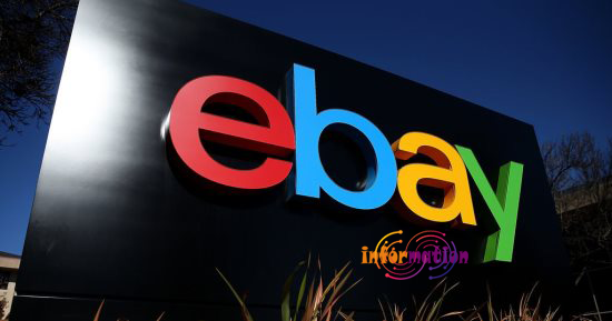 E-bay| أول 10 سنواتThe first 10 years on eBay