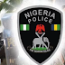 Police Nab Three Kidnappers While Attempting to Collect Loot