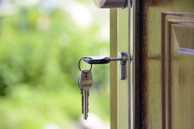 https://www.oblogdomestre.com.br/2020/04/MercadoImobiliario.Inovacoes.Coronavirus.html