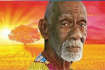 Dr. Sebi: O homem que cura a AIDS, o câncer, o diabetes e muito mais