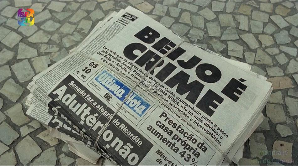 O BEIJO NO ASFALTO (HDTV/NACIONAL/1080P) - 1981 Beijo%2B11