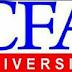 ICFAI School of Architecture Hyderabad Teaching Faculty Job Vacancy