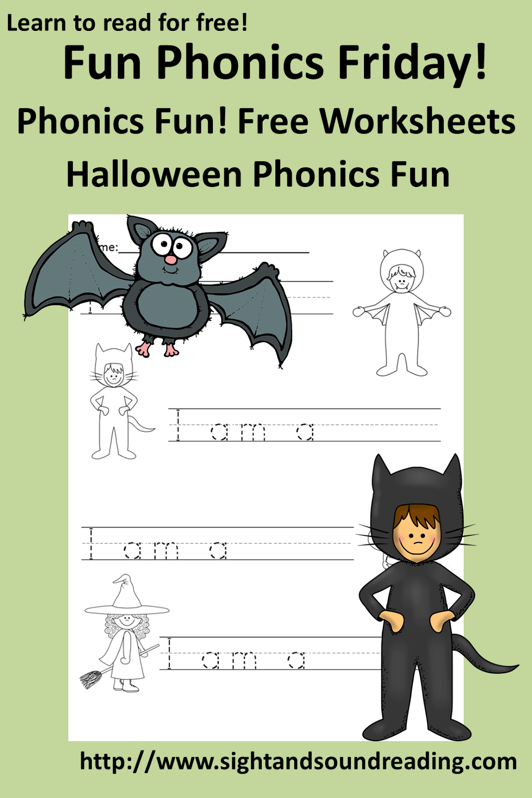 5 Senses Worksheet Pk