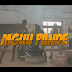 VIDEO & AUDIO | Mabantu - Mguu Pande | Download/Watch
