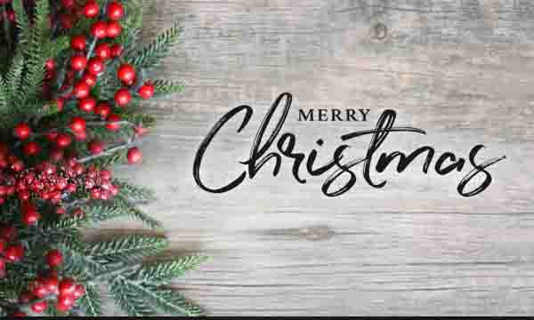 Happy Christmas Day Wishes Images 2020 , Merry Christmas Wishes, Cards & Quotes