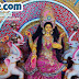 गिद्धौर में मां महालक्ष्मी की नियम निष्ठा के साथ हुई पूजा- अर्चना