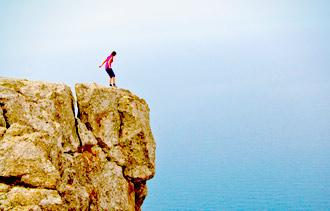 fear-fiscal-cliff.jpg