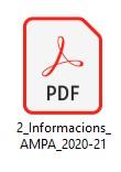 Obre l'arxiu
