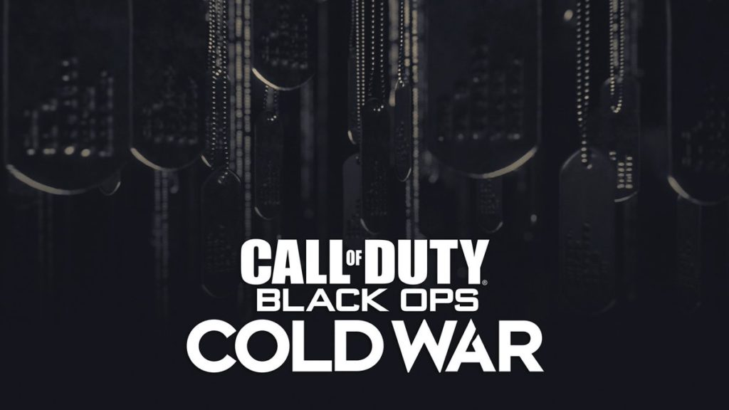 List of all clues for side missions in COD: Black Ops Cold War