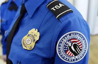 TSA, airlines given more time to comply with vaccine requirements, librarians harassed, state employee pension fund sees record return, more news from all the Hawaiian Islands