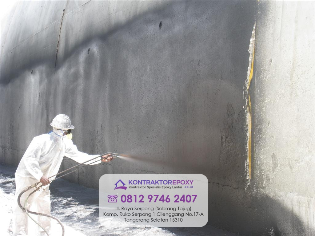 waterproofing%2B2