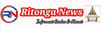 Ritonga News