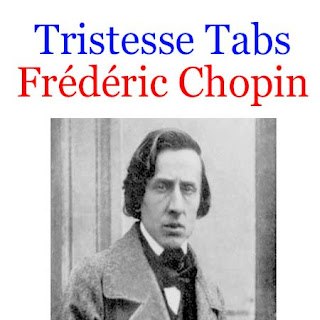 Tristesse  Tabs Frédéric Chopin. How To Play Tristesse  On Guitar Tabs & Sheet Online, Tristesse  Tabs Frédéric Chopin. How To Play Tristesse On Guitar Tabs & Sheet Online, Tristesse  Tabs Frédéric Chopin. How To Play Tristesse On Guitar Tabs & Sheet Online, Tristesse Tabs Frédéric Chopin. How To Play Tristesse  On Guitar Tabs & Sheet OnlineChords Guitar Tabs Online,learn to play  Tristesse Tabs Frédéric Chopin. How To Play Tristesse  On Guitar Tabs & Sheet Online, Tristesse Tabs Frédéric Chopin. How To Play Tristesse On Guitar Tabs & Sheet Onlineon guitar for beginners,guitar  Tristesse Tabs Frédéric Chopin. How To Play Tristesse On Guitar Tabs & Sheet Onlineon lessons for beginners, learn  Tristesse Tabs Frédéric Chopin. How To Play Tristesse On Guitar Tabs & Sheet Online , Tristesse Tabs Frédéric Chopin. How To Play Tristesse On Guitar Tabs & Sheet Onlineon guitar classes guitar lessons near me, Tristesse Tabs Frédéric Chopin. How To Play Tristesse On Guitar Tabs & Sheet Onlineon acoustic guitar for beginners, Tristesse Tabs Frédéric Chopin. How To Play Tristesse On Guitar Tabs & Sheet Onlineon bass guitar lessons ,guitar tutorial electric guitar lessons best way to learn Tristesse Tabs Frédéric Chopin. How To Play Tristesse On Guitar Tabs & Sheet Online ,guitar  Tristesse Tabs Frédéric Chopin. How To Play Tristesse On Guitar Tabs & Sheet Onlineon lessons for kids acoustic guitar lessons guitar instructor guitar  Tristesse Tabs Frédéric Chopin. How To Play Tristesse On Guitar Tabs & Sheet Onlineon  basics guitar course guitar school blues guitar lessons,acoustic Tristesse Tabs Frédéric Chopin. How To Play Tristesse On Guitar Tabs & Sheet Online lessons for beginners guitar teacher piano lessons for kids classical guitar lessons guitar instruction learn guitar chords guitar classes near me best  Tristesse Tabs Frédéric Chopin. How To Play Tristesse On Guitar Tabs & Sheet Onlineon  guitar lessons easiest way to learn Tristesse Tabs Frédéric Chopin. How To Play Tristesse On Guitar Tabs & Sheet Online best guitar for beginners,electric Tristesse Tabs Frédéric Chopin. How To Play Tristesse On Guitar Tabs & Sheet Online for beginners basic guitar lessons learn to play  Tristesse Tabs Frédéric Chopin. How To Play Tristesse On Guitar Tabs & Sheet Onlineon acoustic guitar ,learn to play electric guitar  Tristesse Tabs Frédéric Chopin. How To Play Tristesse On Guitar Tabs & Sheet Onlineon  guitar, teaching guitar teacher near me lead guitar lessons music lessons for kids guitar lessons for beginners near ,fingerstyle guitar lessons flamenco guitar lessons learn electric guitar guitar chords for beginners learn blues guitar,guitar exercises fastest way to learn guitar best way to learn to play guitar private guitar lessons learn acoustic guitar how to teach guitar music classes learn guitar for beginner  Tristesse Tabs Frédéric Chopin. How To Play Tristesse On Guitar Tabs & Sheet Onlineon singing lessons ,for kids spanish guitar lessons easy guitar lessons,bass lessons adult guitar lessons drum lessons for kids ,how to play Tristesse Tabs Frédéric Chopin. How To Play Tristesse On Guitar Tabs & Sheet Online, electric guitar lesson left handed guitar lessons mando lessons guitar lessons at home ,electric guitar  Tristesse Tabs Frédéric Chopin. How To Play Tristesse On Guitar Tabs & Sheet Onlineon  lessons for beginners slide guitar lessons guitar classes for beginners jazz guitar lessons learn guitar scales local guitar lessons advanced  Tristesse Tabs Frédéric Chopin. How To Play Tristesse On Guitar Tabs & Sheet Onlineon  guitar lessons Tristesse Tabs Frédéric Chopin. How To Play Tristesse On Guitar Tabs & Sheet Online learn classical guitar guitar case cheap electric guitars guitar lessons for dummieseasy way to play guitar cheap guitar lessons guitar amp learn to play bass guitar guitar tuner electric guitar rock guitar lessons learn  Tristesse Tabs Frédéric Chopin. How To Play Tristesse On Guitar Tabs & Sheet Onlineon  bass guitar classical guitar left handed guitar intermediate guitar lessons easy to play guitar acoustic electric guitar metal guitar lessons buy guitar online bass guitar guitar chord player best beginner guitar lessons acoustic guitar learn guitar fast guitar tutorial for beginners acoustic bass guitar guitars for sale interactive guitar lessons fender acoustic guitar buy guitar guitar strap piano lessons for toddlers electric guitars guitar book first guitar lesson cheap guitars electric bass guitar guitar accessories 12 string guitar, Tristesse Tabs Frédéric Chopin. How To Play Tristesse On Guitar Tabs & Sheet Onlineon electric guitar, strings guitar lessons for children best acoustic guitar lessons guitar price rhythm guitar lessons guitar instructors electric guitar teacher group guitar lessons learning guitar for dummies guitar amplifier,the guitar lesson epiphone guitars electric guitar used guitars bass guitar lessons for beginners guitar music for beginners step by step guitar lessons guitar playing for dummies guitar pickups guitar with lessons,guitar instructions, Tristesse Tabs Frédéric Chopin. How To Play Tristesse On Guitar Tabs & Sheet Online, Tristesse Tabs Frédéric Chopin. How To Play Tristesse On Guitar Tabs & Sheet Online, Tristesse Tabs Frédéric Chopin. How To Play Tristesse On Guitar Tabs & Sheet Online