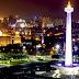 Harga 200 Jutaan? Cluster di Bekasi Ini Di Sebut Termurah Dekat Dengan Jakarta