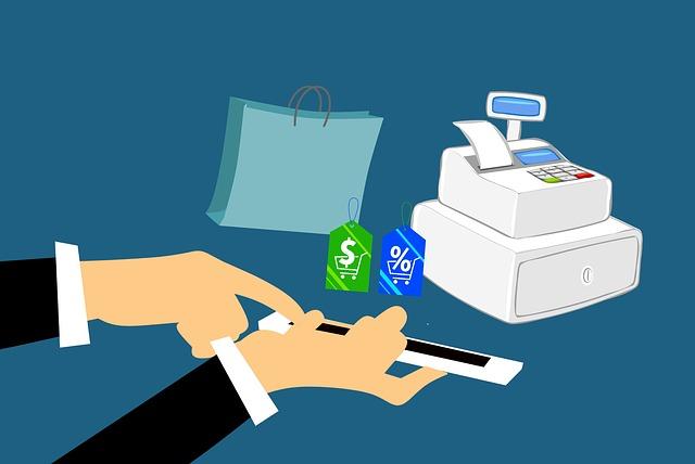 Cara agar aman melakukan mobile banking