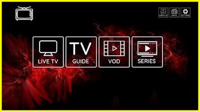 WATCH FULL HD IPTV FREE ON ANY DEVICE (Android, IOS, Windows, Mac, Smart TV)