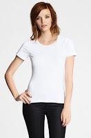 tricouri_de_firma_dama_ieftine_3