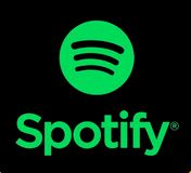 Download Spotify Android & iOS App