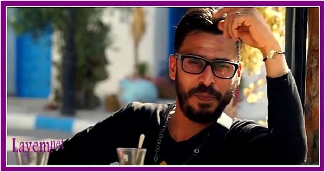 مصطفى الدلاّجي غاضبا يهاجم نجوم الفن في تونس