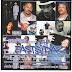 Tha Eastsidaz - Free Trey Deee Vol.2 (2005)