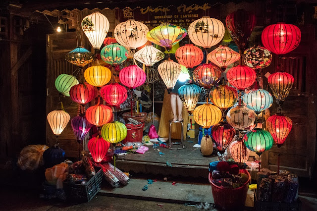 Top Destinations Not To Be Missed When Coming To Vietnam In February 2