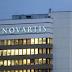 Πειθαρχική εξέταση σε βάρος του αντιεισαγγελέα Αγγελή για την Novartis διέταξε ο Καλογήρου