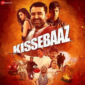 Download Kissebaaz (2020) Full Movie 480p [400MB] | 720p [1GB] | 1080p [2.9GB]