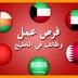 وظائف دول الخليج: فرص عمل في الامارات البحرين قطر الكويت عمان السعودية الرياض الدوحة دبي المنامة أبو ظبي