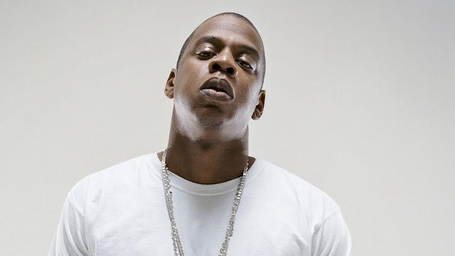 Jay Z Eliminó Su Música de Spotify