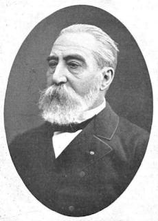 Manuel Bofarull Sartorio