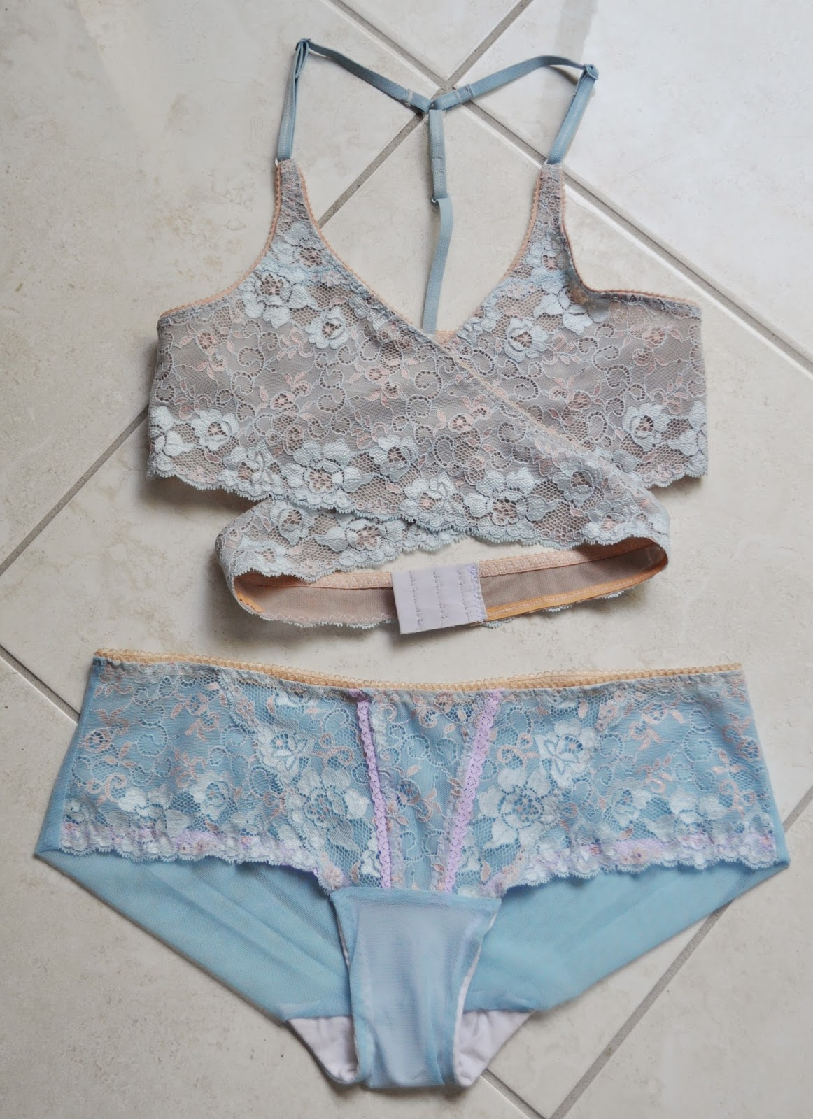 Bloom s Endless Summer  Sierra Bra and more 9e62bc8ef