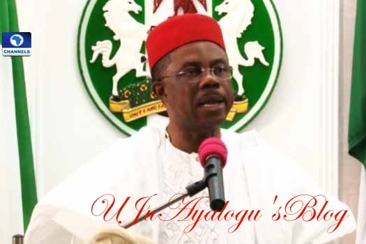 Anambra State Won't Be Locked Down — Commissioner
