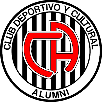 CLUB DEPORTIVO Y CUTURAL ALUMNI (PUERTO MADRYN)