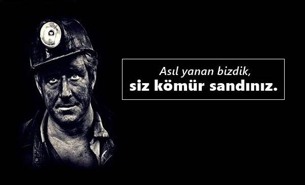 Sayfa İçeriği: Kömür İle İlgili Sözler Kısa, Kömür İle İlgili Özlü Sözler, Kömür İle İlgili Anlamlı Sözler, Kömür İle İlgili Sözler Atatürk, Kömür İle İlgili Atasözleri