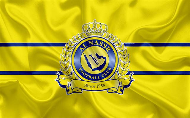 نادي النصر السعودي Saudi