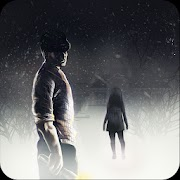 Awakening Apk Data Best Game Horror Android Release
