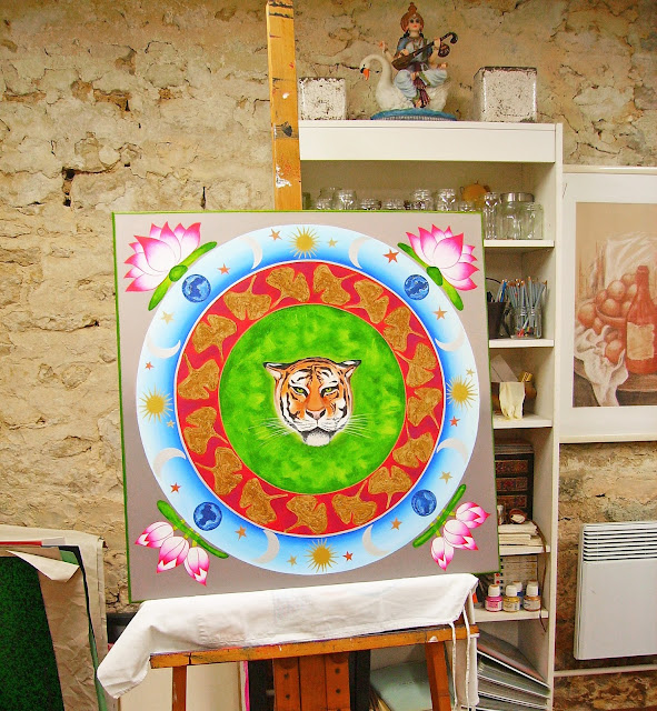 www.catherine-mazarguil.com