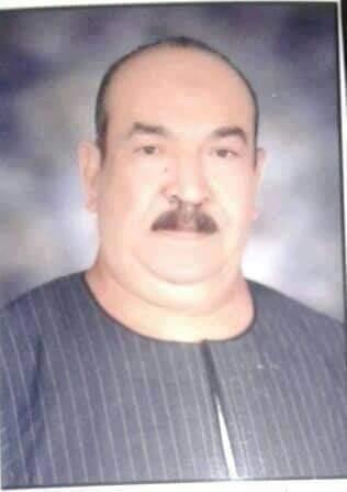 المهندس محمود عقيله أمينا عاما للعمال والفلاحين بمستقبل وطن