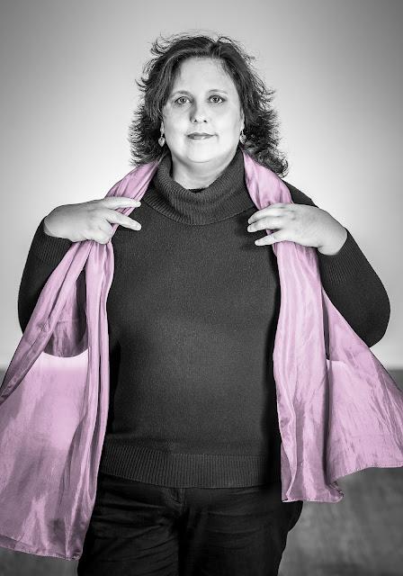 Exposición Fotográfica 'Nosotros Podemos, Yo Puedo'