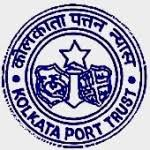 west bengal govt job 2020- Kolkata Port Trust Recruitment