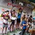 Sosok Juara di Ajang Balap Sepeda Bupati Cup Ponorogo 2020