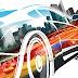 Burnout Paradise Remastered não terá microtransações ou compras dentro do jogo