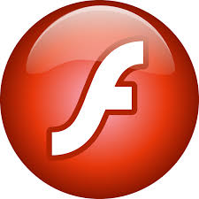 Adobe Flash Player Full