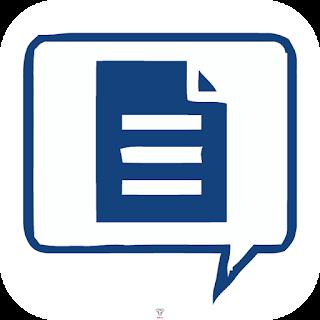 تحميل NextUp TextAloud لتحويل الكتابة الى صوت للكمبيوتر