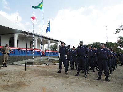 Prefeito de Pouso Alegre pretende extinguir a Guarda Municipal