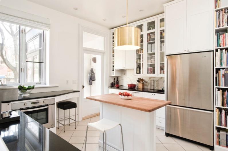 Small Condo Kitchen Designs Pictures Home Interior Exterior Decor Design Ideas