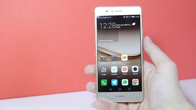Huawei P9 Lite Ventajas y Desventajas que No puedes Ignorar