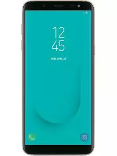 Full Firmware For Device Samsung Galaxy J6 SM-J600F
