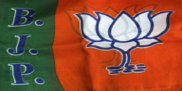 Bundelkhand-abki-aasaan-nahi-bhajpa-ki-raah