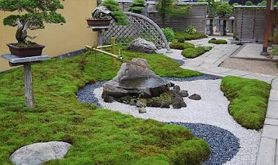 jual batu putih untuk taman